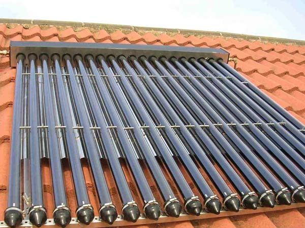 Pannelli solari rubiera reggio emilia rendimento costo for Pvc per acqua calda
