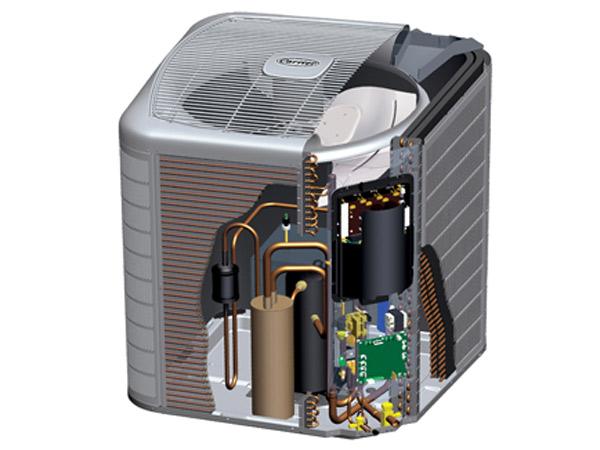 Pompa di calore scandiano reggio emilia riscaldamento scaldabagno boiler caldaia inverter - Scaldabagno con pompa di calore ...