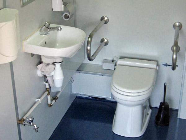 Impianto idrico sanitario scandiano reggio emilia idraulico installazione manutenzione - Impianto idraulico bagno ...