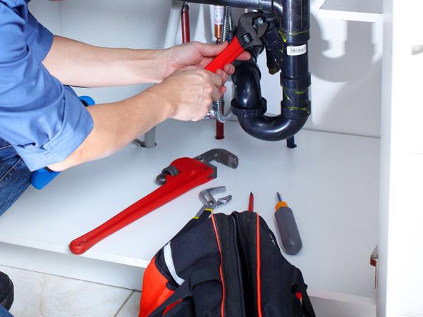 Prezzo punto acqua idraulico funzionalit di un impianto - Collettore idrico sanitario caleffi ...