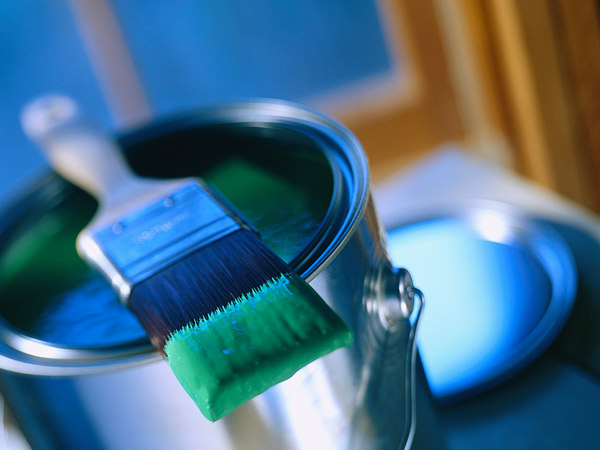 Pitturare casa cavriago reggio emilia imbiancare - Lavoro da casa reggio emilia ...