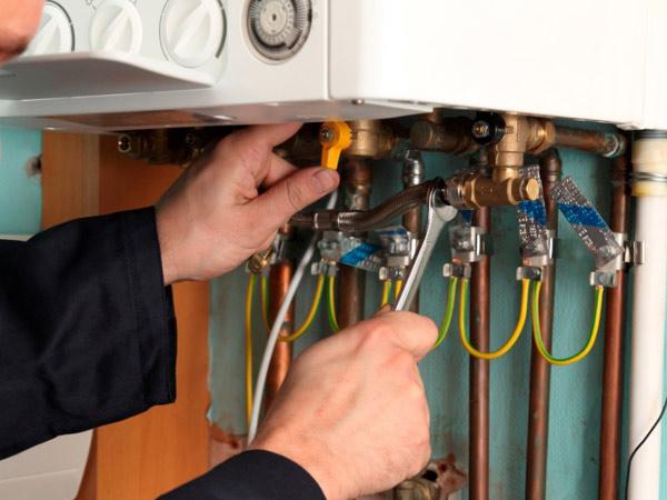 Costo-manutenzione-caldaie-reggio-emilia