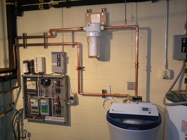 Impianti-Depurazione-Domestica-rubiera