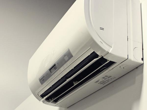 Installazione-impianti-climatizzazione-cavriago