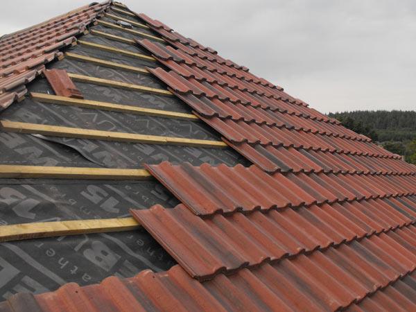 Offerte-Isolamento-tetto-casa-rubiera