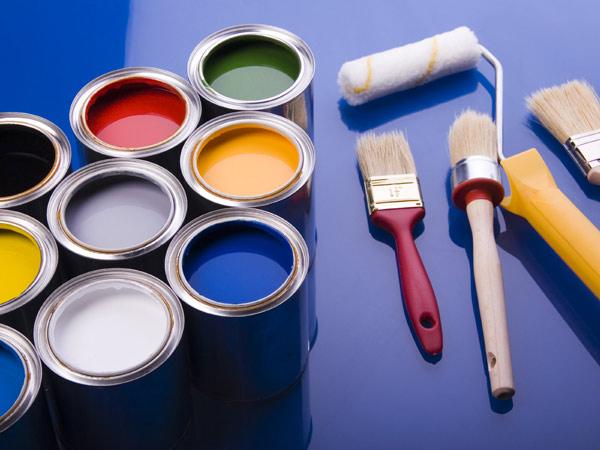Pitturare-casa-cavriago-reggio-emilia