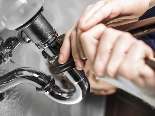Prezzi-impianto-idraulico-reggio-emilia