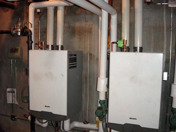 Ricambi-caldaie-a-condensazione-murali-cavriago