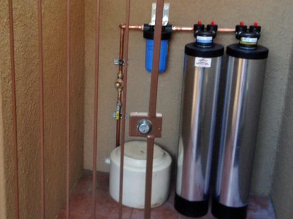 Sgorga-dai-rubinetti