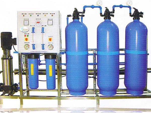 Sistemi-Trattamento-Acqua-Potabile-reggio-emilia