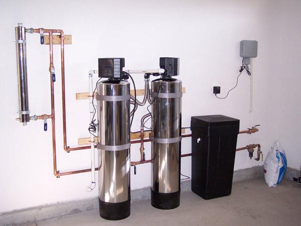 Tubazioni-idrauliche