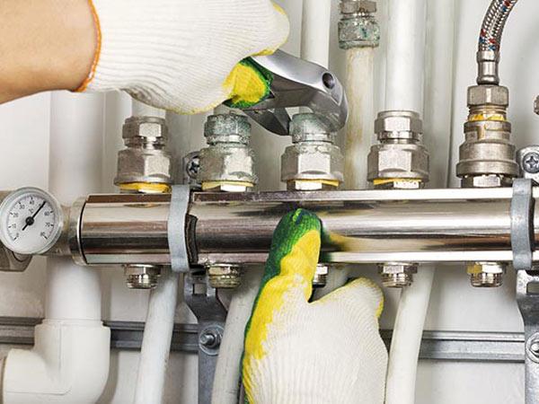 installazione-impianti-idrotermosanitari-reggio-emilia