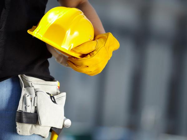lavori-edili-reggio-emilia