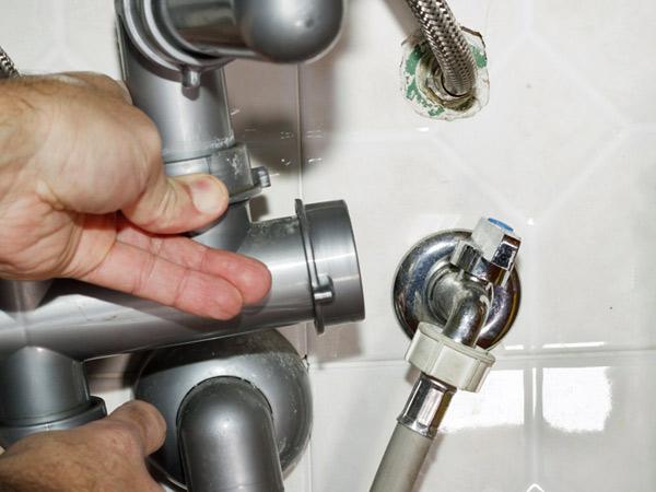 rifacimento-impianto-idraulico-chiavi-in-mano