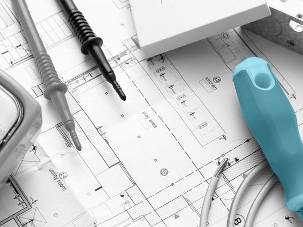 Ditta-manutenzione-termoventilatori-impianti-elettrici-Rubiera