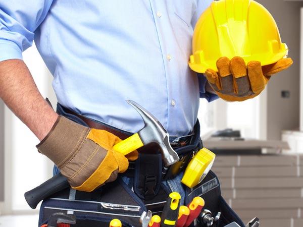 Preventivo-manutenzione-condizionamento-industriale-Rubiera