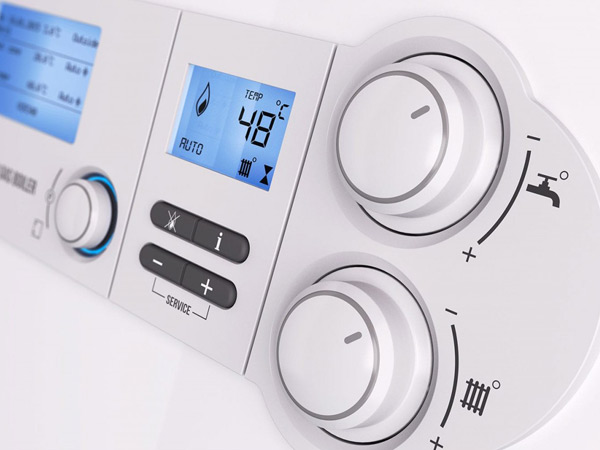 Riparazione-pompa-di-calore-domestica-Maranello