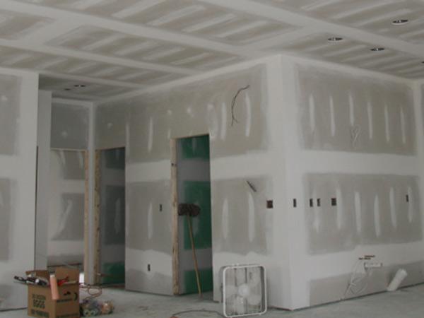 Ristrutturare-casa-Maranello-Formigine
