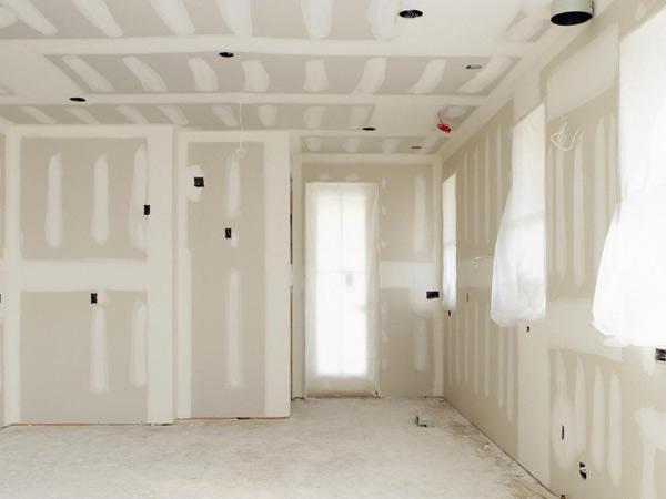 Ristrutturazione-completa-appartamento-Formigine